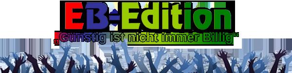EB-Edition