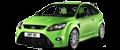 Focus MK2 ST/RS/RS500