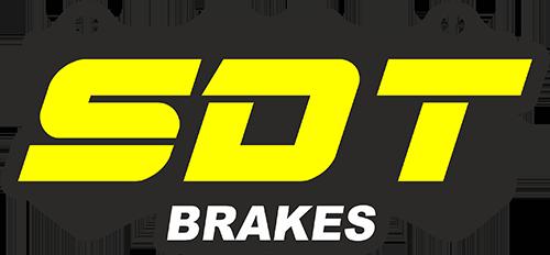 SDT Bremsen