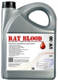 5W/30, Rat Blood ECO, 5L Gebinde