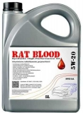 5W/20, Rat Blood Special, 5L Gebinde