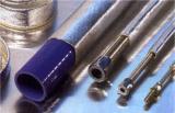 Hitzeschutzschlauch -pro Meter, Kevlarschlauch -ID 10,0mm