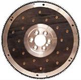 Aluminium Schwungscheibe Typ Fidanza, Ford Probe 24v